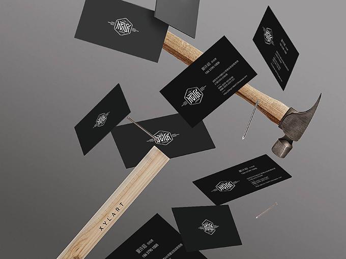 阀匠logo设计 阀匠工业logo设计 商标设计公司 品牌logo设计 创意产品