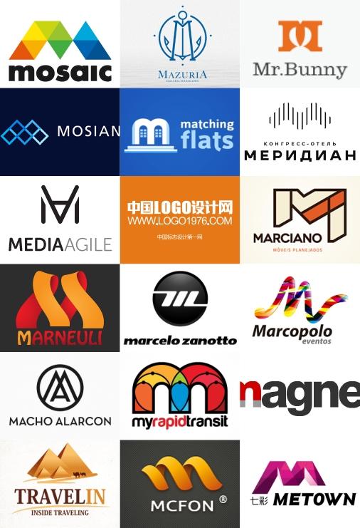 logo logo 标识 标志 设计 图标 506_741 竖版 竖屏图片